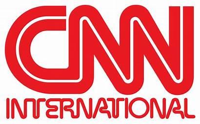 Cnn International Breaking Svg Transparent Datei Cnni