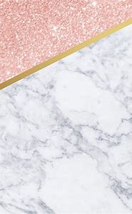 Cute Backgrounds Tumblr Rose Gold Marble