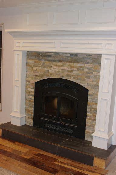pin  christine savidge  kitchen addition traditional fireplace freestanding fireplace