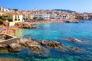 Ferien In Spanien : costa brava tipps urlaub an der spanischen k ste ~ A.2002-acura-tl-radio.info Haus und Dekorationen