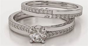 wedding ring sets under 2000 wedding ring sets With wedding rings under 2000