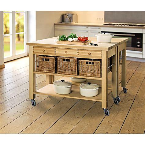 cuisine equipee bon marche galerie des id 233 es de design de maison