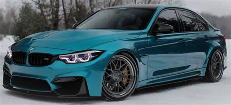 2020 bmw m3 release date 2020 bmw m3 release date colors specs interior price