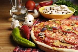 On Italian CuisineA Cuisine of Freshness Bicoastal Cooks