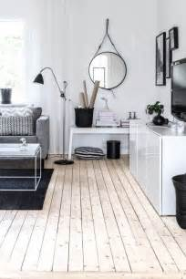 deco home interiors 20 rooms with wooden floors messagenote