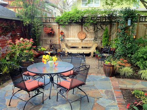 cottage garden design garden ideas and garden design