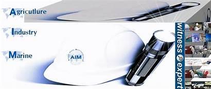 Aim Control Companies Inspection Brief Message Management