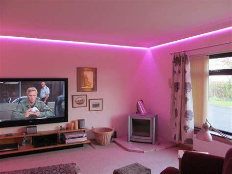 home interior lighting ideas zspmed of home interior accent lighting