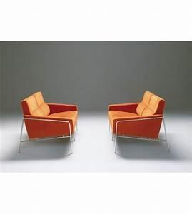 series 3300 fritz hansen canape milia shop With tapis exterieur avec canapé fritz hansen