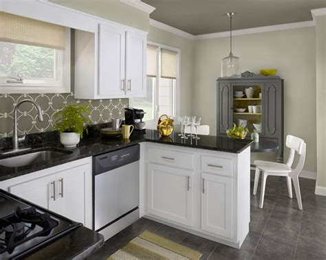 Hot (and Cool!) New Kitchen Trends For 2013  The House