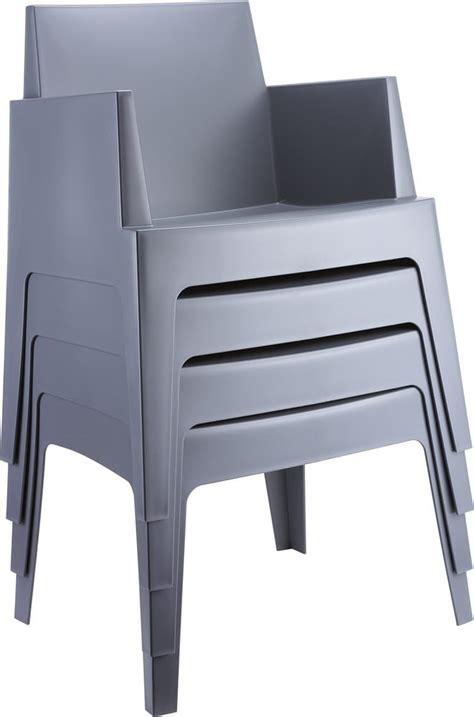 poltrone per esterno poltrone e divani di design per esterno tonon