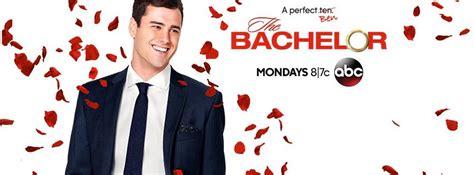 'The Bachelor' season 20 spoilers: Ben brings final three
