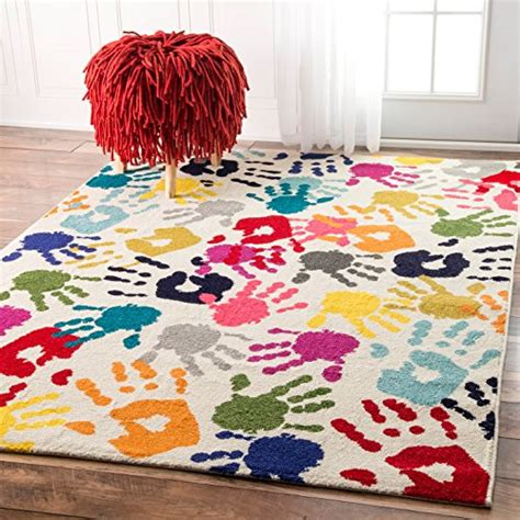 top  kids rugs  playroom    place called home