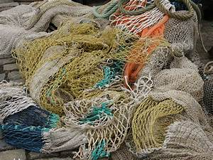File Fishing Nets Jpg