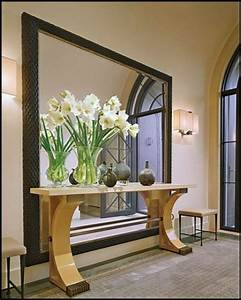 Best 25+ Small entry ideas on Pinterest Small entryway