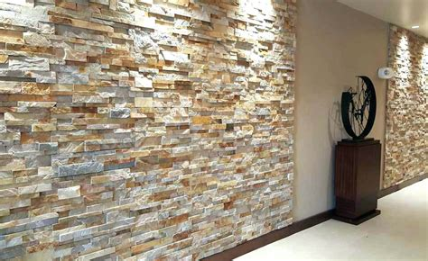 stacked panels lowes wall cladding granite wall cladding installation