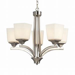 Galaxy lighting bn newburry light chandelier