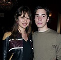 Who is Comedian Justin Long Dating After Divorce With Wife ...
