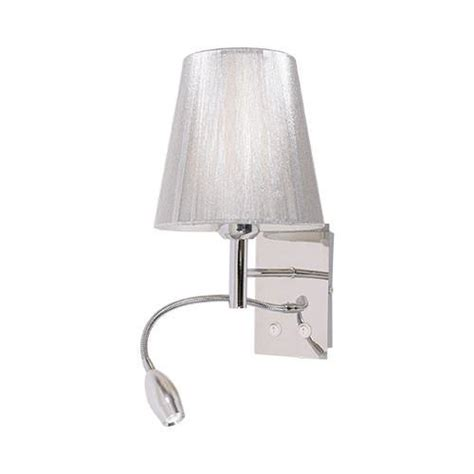 light fittings bright led chrome wall lighting silver for sale in pietermaritzburg id