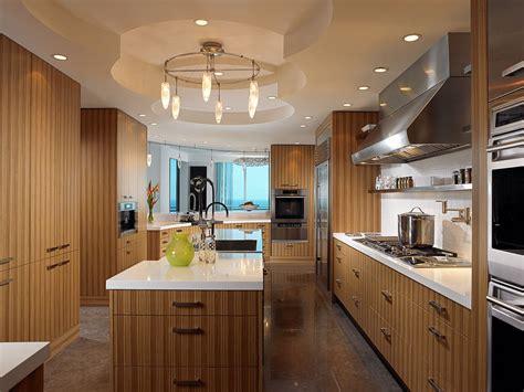 kosher kitchen design kitchens idesignarch interior design architecture 3602
