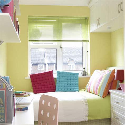 interior design ideas for your home bedroom interior design ideas small spaces dgmagnets com