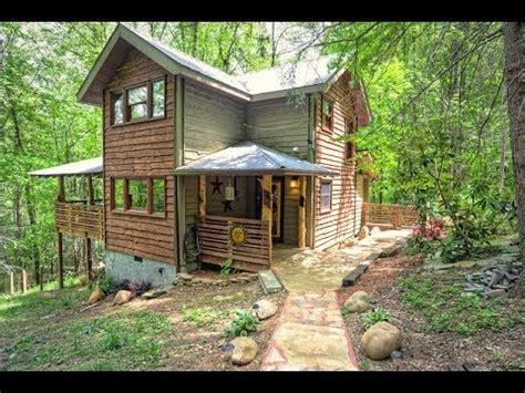 heartland cabin rentals quot aspen s hideaway quot 1 bedroom cabin gatlinburg tn