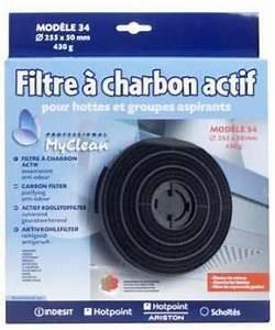 Filtre A Charbon Actif Pour Hotte : catgorie accessoire hotte page 15 du guide et comparateur ~ Dailycaller-alerts.com Idées de Décoration