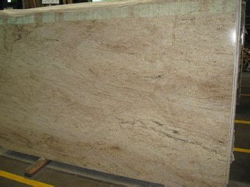 kashmir cream kitchen countertops louisville global