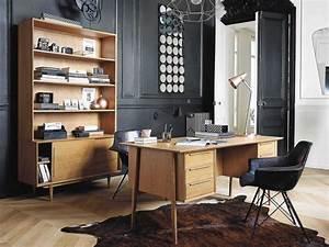 Deco Salon Maison Du Monde : coup de les meubles vintage de maisons du monde joli place ~ Teatrodelosmanantiales.com Idées de Décoration