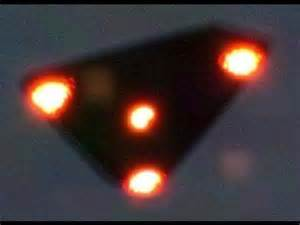Most Amazing UFO Footage