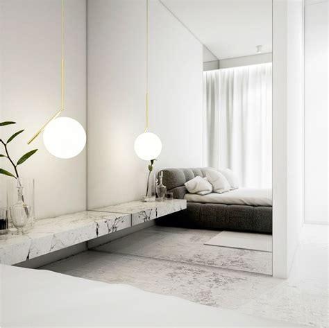 miroir mural chambre quel miroir dans une chambre d 39 adulte contemporaine