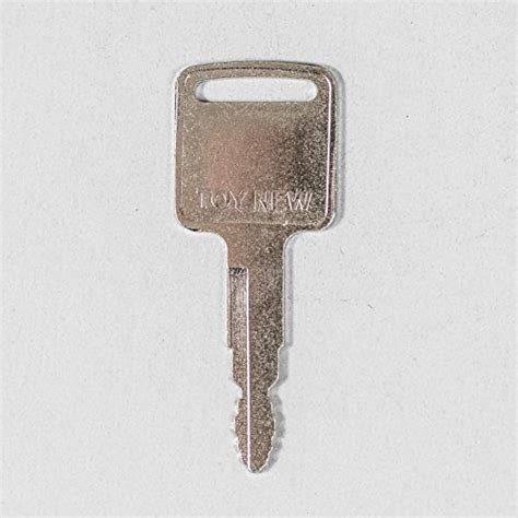 top   toyota forklift key  sale  product