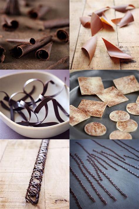 1000 id 233 es 224 propos de d 233 corations en chocolat sur coeurs en chocolat en