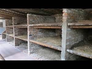 Auschwitz concentration camp, Auschwitz, Lesser Poland ...