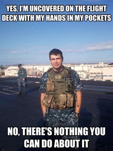 Us Navy Memes - hands in pockets navy memes clean mandatory fun