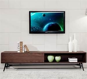 Tv Ständer Design : 2015 g nstigen preis wohnzimmerm bel moderne schlichte design tv m bel holz ecke tv st nder ~ Indierocktalk.com Haus und Dekorationen
