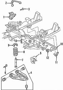 29 2001 Ford F150 Front Suspension Diagram