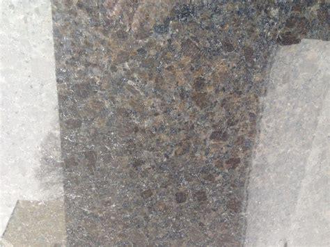 Coffee brown granite is one of those granites that looks exactly like it sounds. Coffee Brown Granite - Granite America