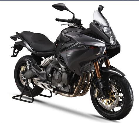 Bn 600 Image by Benelli Bn 600 Gt Moto Motos Andar De Moto