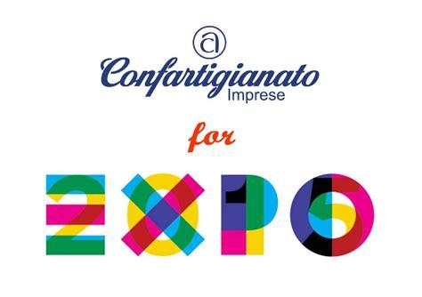 Expo Prenotazione Ingresso Expo 2015 Grazie All Associazione Biglietti Scontati