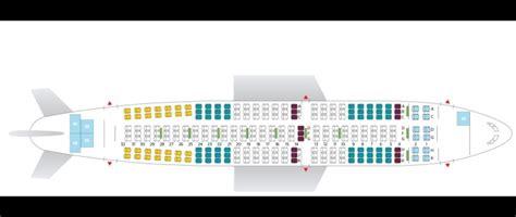 siege easyjet comment trouver le meilleur siège dans l 39 avion le