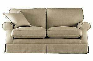 Laura Ashley Sofa : laura ashley sofa suites sofas ebay ~ A.2002-acura-tl-radio.info Haus und Dekorationen