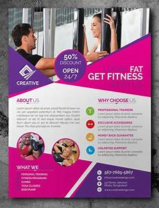 training course brochure template csoforuminfo With training course brochure template