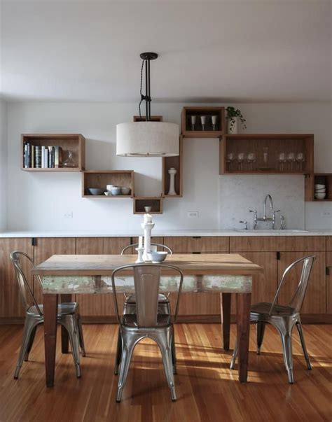 kitchen light bulb best 54 manhattan design ideas on 2142
