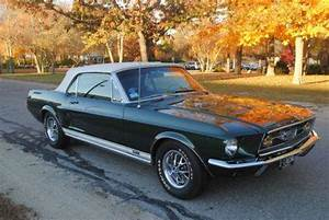 1967 Ford Mustang craigslist | Used Cars for Sale