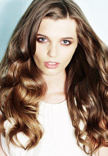 hair style images 69 best images about hair affair on wavy hair 9356