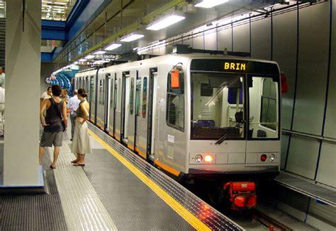 Amt Genova Orari Uffici by Genova Page 33 Skyscrapercity