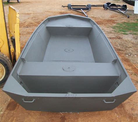 Jon Boat Accessories by Aluminum Jon Boat Accessories Pictures To Pin On