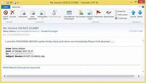 Dropbox Rechnung : re invoice ds von denny hobson purchasing ~ Themetempest.com Abrechnung