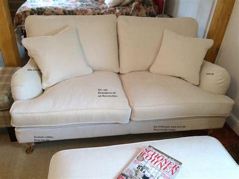 sofa 2m breit willkommen bei sofabrik sofas und stoffe